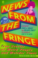 News From The Fringe