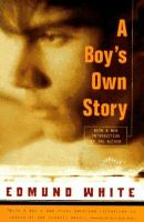 A Boy's Own Story