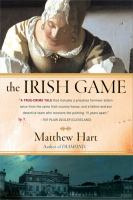 The Irish Game