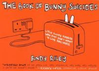 The Book of Bunny Suicides