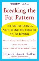 Breaking the Fat Pattern