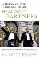 Permanent Partners