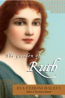 The Garden of Ruth