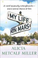 My Life on Mars