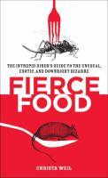 Fierce Food