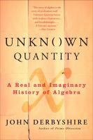 Unknown Quantity