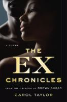 The Ex Chronicles