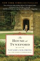 The Novel in the Viola or The House at Tyneford