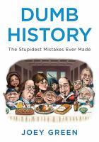 Dumb History