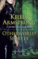 Otherworld Secrets