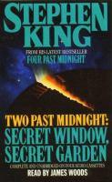 Two Past Midnight, Secret Window, Secret Garden
