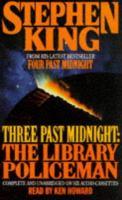 Three Past Midnight