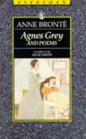 Agnes Grey and Poems