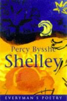 Percy Bysshe Shelley [selected Poetry]