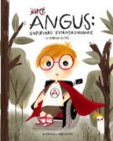 Mitee Angus
