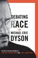 Debating Race