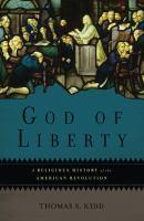 God of Liberty