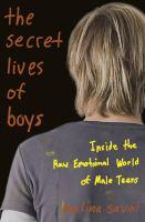 The Secret Lives of Boys