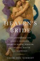 Heaven's Bride