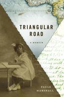 Triangular Road