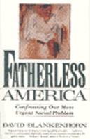 Fatherless America