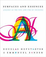 Surfaces and Essences