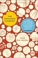 The Invisible Kingdom