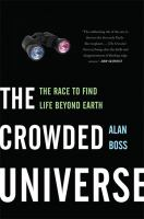 The Crowded Universe