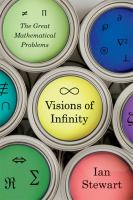 Visions of Infinity