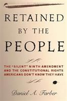Retained by the People