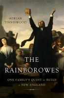 The Rainborowes