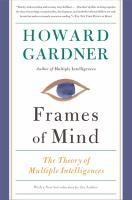 Frames of Mind