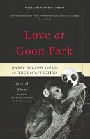 Love at Goon Park