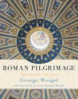 Roman Pilgrimage