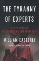 Tyranny of Experts