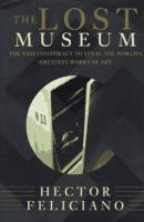 The Lost Museum