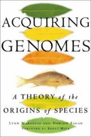 Acquiring Genomes