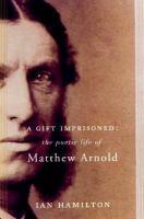 A Gift Imprisoned