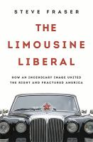 The Limousine Liberal