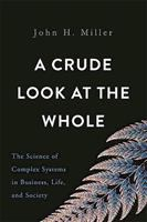 A Crude Look at the Whole