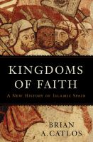 Kingdoms of Faith