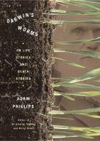Darwin's Worms