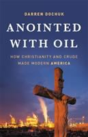 Anointed With Oil