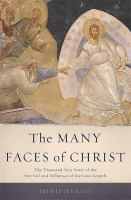 The Many Faces of Christ