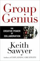 Group Genius