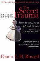 The Secret Trauma