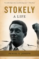 Stokely
