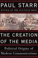 The Creation of the Media