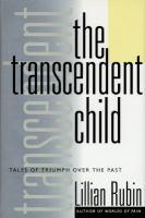 The Transcendent Child