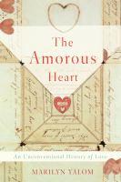 Amorous Heart